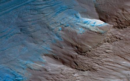 Erosion En El Polo Sur