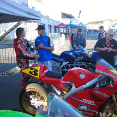 Foto 6 de 6 de la galería 450-super-mono-de-roland-sands en Motorpasion Moto