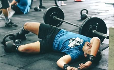 Nueve alimentos que te ayudan a recuperar tus músculos tras el entrenamiento