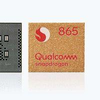 Snapdragon 865 vs A13 Bionic: el último chip de Qualcomm no consigue batir a Apple en pruebas de rendimiento