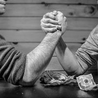 Se reduce el tiempo de pago de las Comunidades Autónomas, pero no lo suficiente