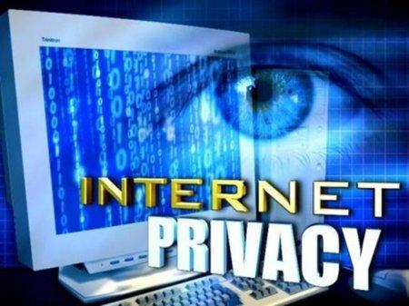 El lobby en el debate del Reglamento sobre Protección de Datos