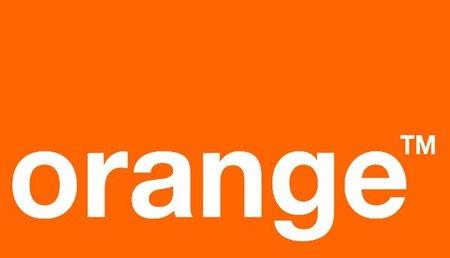 """Orange lanza """"Invita y Ahorra"""""""