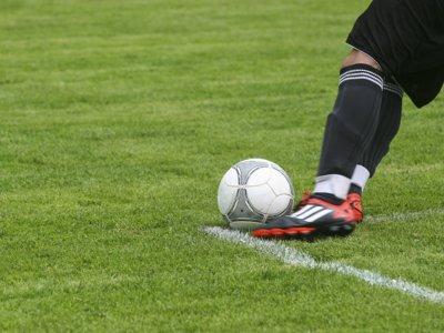 20 alternativas a Rojadirecta: porque ver gratis el fútbol online todavía es posible