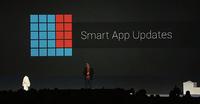 Smart App Updates, una apuesta inteligente