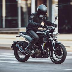 Foto 11 de 13 de la galería husqvarna-svartpilen-125-2021 en Motorpasion Moto