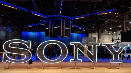 Sony Compra Crunchyroll 957 Millones Dolares