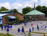 Un colegio católico no admite a un niño porque se apellida Hell (Infierno)