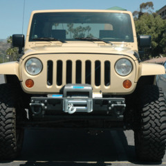 Foto 19 de 33 de la galería jeep-wrangler-jt-concept en Motorpasión