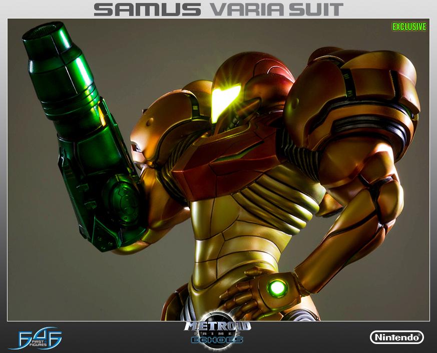 Foto de Samus (101/101)