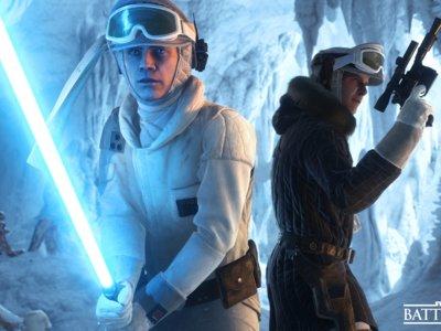 La Estrella de la Muerte llegará a Star Wars: Battlefront