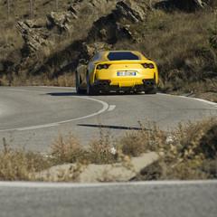 Foto 28 de 55 de la galería ferrari-812-superfast-prueba en Motorpasión