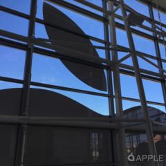 Foto 51 de 65 de la galería wwdc16 en Applesfera