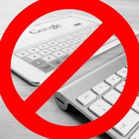 Apple también bloquea las aplicaciones internas de Google por haber recopilado datos de los usuarios de iOS