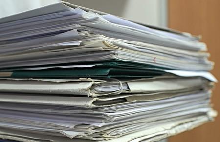 La morosidad sigue sin atajarse: solo el 20% de las empresas aplican recargos extra a sus facturas impagadas