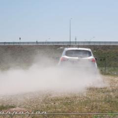 Foto 13 de 70 de la galería ford-kuga-prueba en Motorpasión