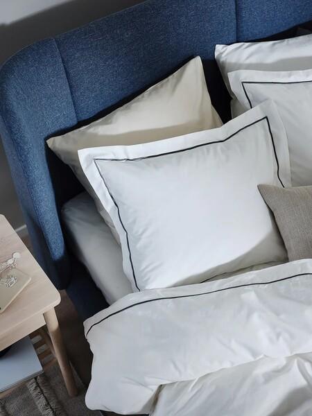 Las nuevas fundas nórdicas de Ikea con las que renovar el dormitorio este otoño