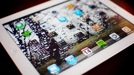 ¿Cuántas de las aplicaciones instaladas en los smarphones utilizamos realmente?