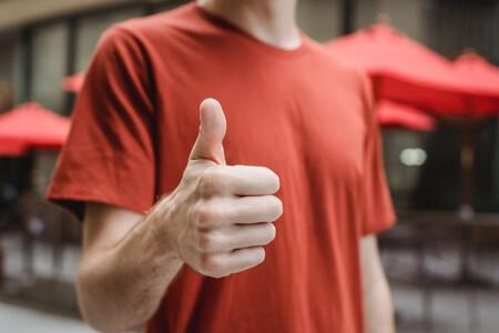 ¿Por qué nos fiamos de las opiniones de otros clientes y no necesariamente del vendedor?
