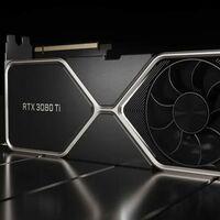 Nvidia presenta las GeForce RTX 3080 Ti y RTX 3070 Ti: fecha de lanzamiento, precio y características de las nuevas GPU