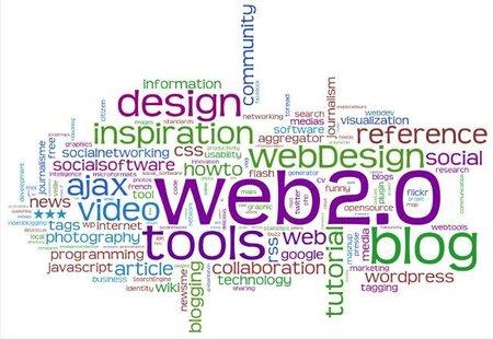Cómo elegir las palabras claves para posicionar nuestra web