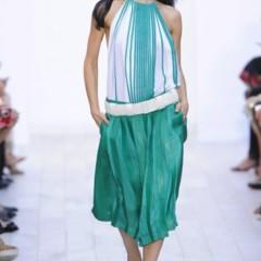 Foto 5 de 36 de la galería chloe-primavera-verano-2012 en Trendencias