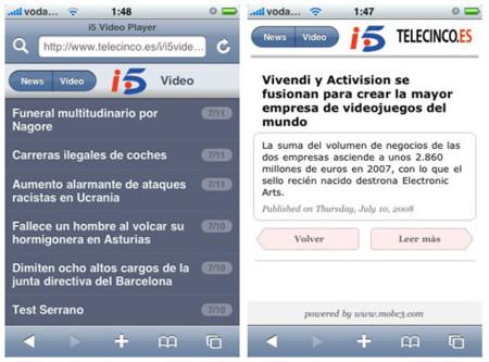 i5_iPhone.jpg