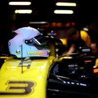 Las realidades paralelas de Renault: mientras la marca trata de sobrevivir el equipo de Fórmula 1 busca piloto