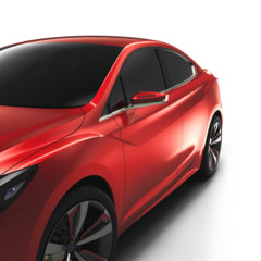 Foto 4 de 20 de la galería subaru-impreza-sedan-concept en Motorpasión