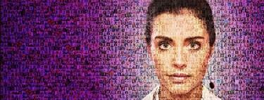 'The One': La nueva 'Black Mirror' de Netflix cuestiona qué pasaría si la genética nos ayudara a encontrar a nuestras almas gemelas