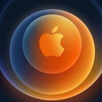 Cómo ver el Apple Event y el anuncio de los iPhone 12 desde México