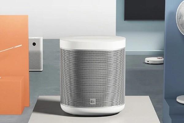 Conectado, inteligente y económico: el XiaoAI Art Speaker es el nuevo altavoz de Xiaomi para China