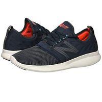 Desde 31,67 euros podemos hacernos con unas zapatillas New Balance Fuel Core Coast V4 en Amazon