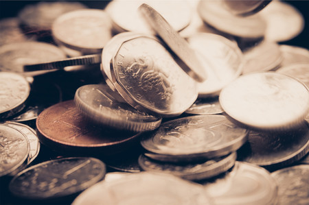 Qué hacer si nos piden bajar nuestra tarifa para igualar la de un fotógrafo más económico