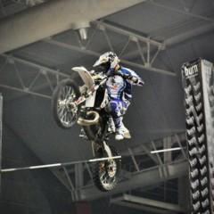 Foto 5 de 113 de la galería curiosidades-de-la-copa-burn-de-freestyle-de-gijon-1 en Motorpasion Moto