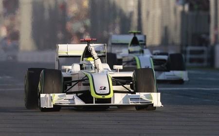 Button-Barrichello-meta-australia.jpg