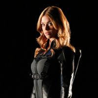 Mockingbird resucita: ABC encarga el piloto de 'Marvel's Most Wanted'