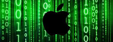 Apple cancela el plan para cifrar las copias de seguridad de iCloud, según Reuters