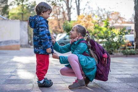 11 claves para ayudar a los niños a desarrollar la empatía y crecer preocupados por los demás