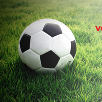 Vodafone aguanta el primer examen sin fútbol, mientras MásMóvil sigue ganando la batalla del fijo