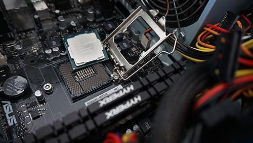 Intel Kaby Lake: estos son los nuevos procesadores que verás en la mayoría de PCs de este año