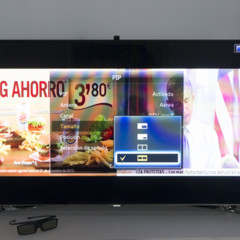 Foto 3 de 9 de la galería samsung-smart-tv en Xataka Smart Home