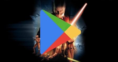 89 ofertas de Google Play: 37 apps gratis y 42 con descuento por tiempo limitado
