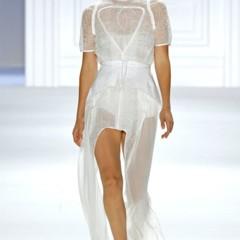 Foto 9 de 39 de la galería vera-wang-primavera-verano-2012 en Trendencias