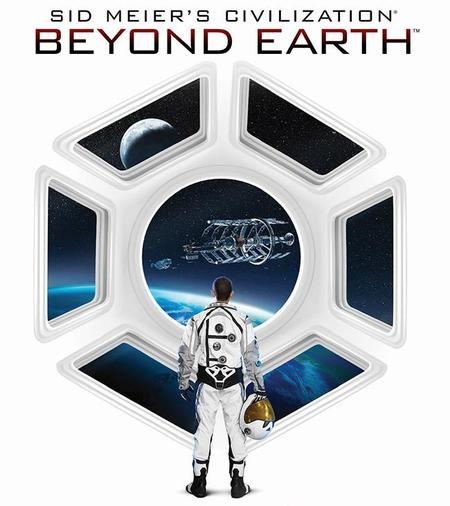 Trailer de Civilization: Beyond Earth