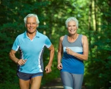 Consejos para desarrollar el hábito de ejercitarse regularmente