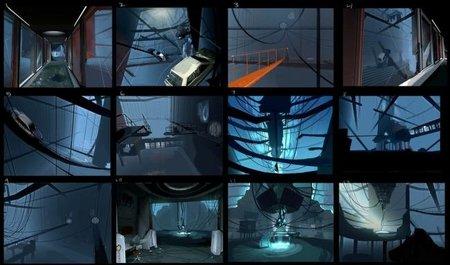 'Portal 2' se retrasa