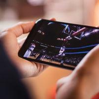 El 34% del tiempo que los colombianos dedican a entretenimiento en video, se ve desde un servicio como Netflix o Youtube