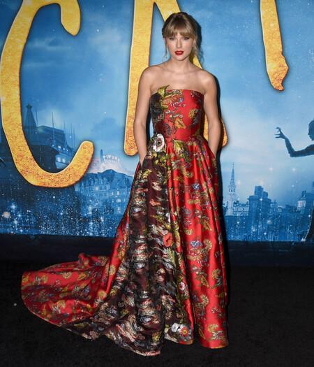 Taylor Swift Estilo Trucos 01