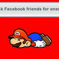¿Cómo sería un Super Mario Run  completamente free to play?